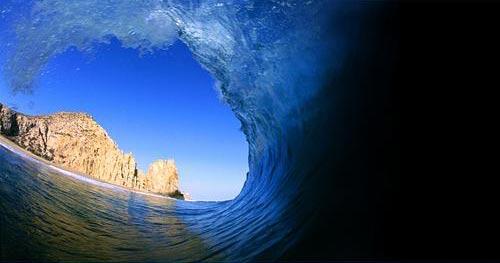 photo de surf 252
