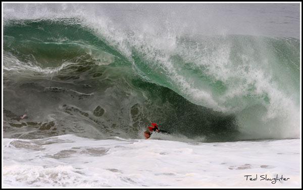 photo de surf 1866